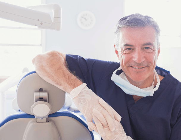 Keeping Your Dental Lab Customers Happy